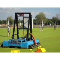 Remote Controlled Mini Dredges - DRP Series