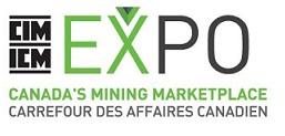 CIM EXPO 2016