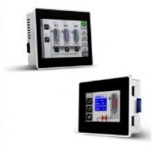 Electric Control Panels for Slurry Pumps