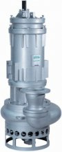 Heavy Duty Electric Slurry Pumps - 1321-5820 USgpm / 110-325 HP