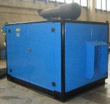 Hydraulic Power Pack - 40 - 800 l/min - 24 - 490 kW