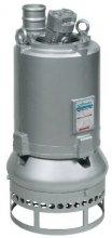 Hydraulic Slurry Pump - Capacity 30-80m3/h - Power 13-24kW